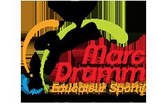 Marc Drumm Sport Adapté